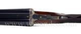 Cogswell & Harrison 12 Gauge Sidelock Ejector. - 3 of 6