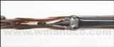 Merkel 201E 12 Gauge Combo Set 12 / 7X65R 2 BBL Set Near Mint 7300.00 - 3 of 6