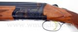 Fabarm Elos B 20 gauge 28 - 5 of 6