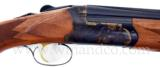 Fabarm Elos B 20 gauge 28 - 1 of 6