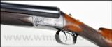 Cogswell & Harrison 12 Gauge Avant Tout Pair. - 10 of 10