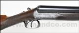 Cogswell & Harrison 12 Gauge Avant Tout Pair. - 3 of 10