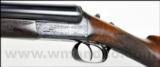 Cogswell & Harrison 12 Gauge Avant Tout Pair. - 6 of 10