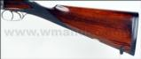 Churchill Regal 12 Gauge 28 - 5 of 7