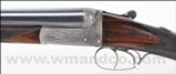 Churchill Regal 12 Gauge 28 - 6 of 7
