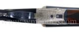 William Evans 12 gauge Sidelock Ejector. - 4 of 6