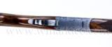 Caesar Guerini 28 gauge Ellipse Evo, 30