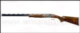 Caesar Guerini Summit Ltd .410 NIB W Warranty and Papers $4340.00 - 7 of 7