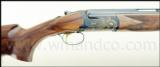 Caesar Guerini Summit Ltd .410 NIB W Warranty and Papers $4340.00 - 2 of 7
