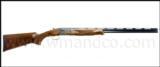 Caesar Guerini Summit Ltd .410 NIB W Warranty and Papers $4340.00 - 3 of 7