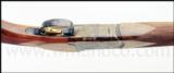 Caesar Guerini Summit Ltd .410 NIB W Warranty and Papers $4340.00 - 5 of 7