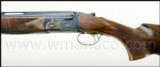 Caesar Guerini Summit Ltd .410 NIB W Warranty and Papers $4340.00 - 6 of 7
