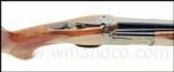 Caesar Guerini Summit Ltd .410 NIB W Warranty and Papers $4340.00 - 4 of 7
