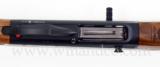 Fabarm XLR5 Velocity Sporting LR 32 - 3 of 5