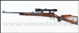 Churchill Mauser 30-06 W/ Schmidt&Bender - 5 of 5