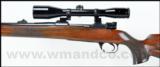 Churchill Mauser 30-06 W/ Schmidt&Bender - 3 of 5