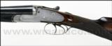 Army & Navy 12 Gauge Sidelock Ejector - 5 of 7