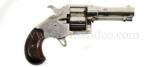 Colt Cloverleaf .41 Rimfire $1150 - 2 of 2