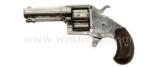 Colt Cloverleaf .41 Rimfire $1150 - 1 of 2