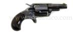 Colt new Line .38 Rimfire Revolver Clean with Original Case and Blue $1450.00 - 1 of 2