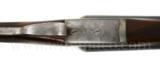 Conyers 16 Gauge Boxlock Ejector - 4 of 6