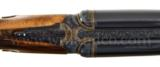 Westley Richards Droplock .500 Nitro Express - JUST DELIVERED - 4 of 7