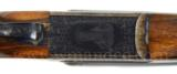 Westley Richards Droplock .500 Nitro Express - JUST DELIVERED - 5 of 7