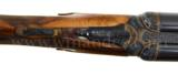 Westley Richards Droplock .500 Nitro Express - JUST DELIVERED - 3 of 7