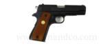 Colt Combat Commander Pre-70 Series .45 - 1 of 2