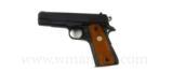 Colt Combat Commander Pre-70 Series .45 - 2 of 2