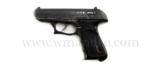 Heckler & Koch P 9S Sport9mm. Clean 4 Mags $1450.00 - 3 of 3