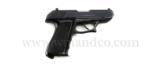 Heckler & Koch P 9S Sport9mm. Clean 4 Mags $1450.00 - 2 of 3