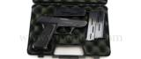 Heckler & Koch P 9S Sport9mm. Clean 4 Mags $1450.00 - 1 of 3