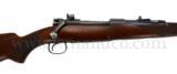 Winchester Model 54 30-06 Clean Built 1928