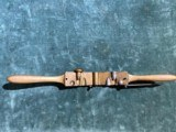 John Krider, 45 caliber target rifle - 11 of 13