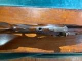 John Krider, 45 caliber target rifle - 4 of 13
