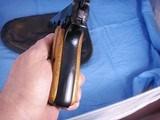 "Browning ""T"" series Hi-Power Pistol 1966 - 6 of 10"