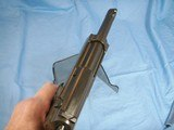 Walther P38 Pistol (Post War P1) - 5 of 10