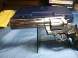 "Colt Anaconda .45 LC with 6"" Barrel 1991 - 6 of 9"