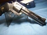 "Colt Anaconda .45 LC with 6"" Barrel 1991 - 9 of 9"