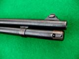 WINCHESTER 1886 extra light TD .33 Win Indian gunVERY rare configuration! - 11 of 10