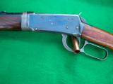 WINCHESTER 1894 ANTIQUE TAKE DOWN COLLECTOR GRADE SEVERAL OPTIONS - 4 of 10