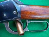 WINCHESTER 1894 ANTIQUE TAKE DOWN COLLECTOR GRADE SEVERAL OPTIONS - 8 of 10