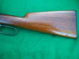 WINCHESTER 1894 ANTIQUE TAKE DOWN COLLECTOR GRADE SEVERAL OPTIONS - 7 of 10