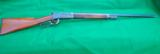 WINCHESTER 1894 ANTIQUE TAKE DOWN COLLECTOR GRADE SEVERAL OPTIONS - 9 of 10