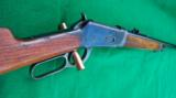 WINCHESTER 1894 ANTIQUE TAKE DOWN COLLECTOR GRADE SEVERAL OPTIONS - 10 of 10
