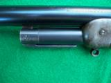 WINCHESTER 1894 ANTIQUE TAKE DOWN COLLECTOR GRADE SEVERAL OPTIONS - 6 of 10