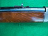 WINCHESTER 1894 ANTIQUE TAKE DOWN COLLECTOR GRADE SEVERAL OPTIONS - 5 of 10