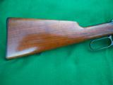 WINCHESTER 1894 ANTIQUE TAKE DOWN COLLECTOR GRADE SEVERAL OPTIONS - 2 of 10