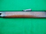WINCHESTER 1894 TAKE DOWN HIGH CONDITION W/ORIGINAL SMOKELESS SIGHT! - 2 of 9
